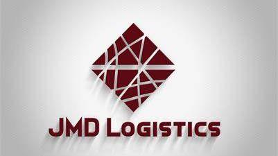 JMD Logistics cần tuyển