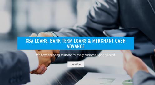 Văn phòng business loan cần tuyển