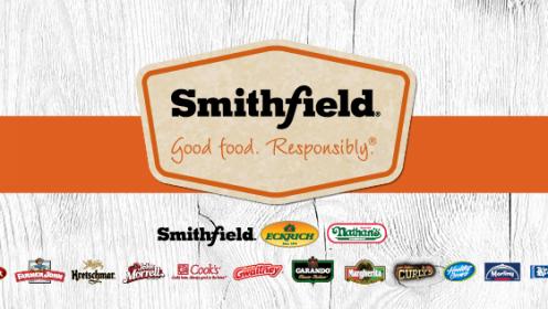 Smithfield cần tuyển