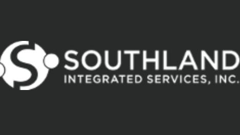 Southland cần tuyển maintenance