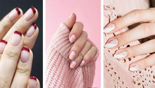 Cần gấp thợ nail