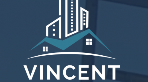 Vincent Construction LLC.