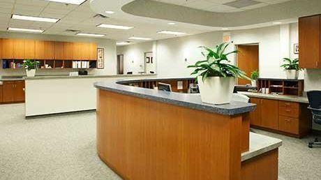 Cần tuyển nữ nhân viên văn phòng