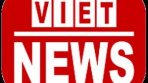 Viet News cần tuyển nhiều vị trí