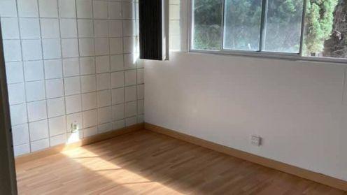 Phòng cho thuê